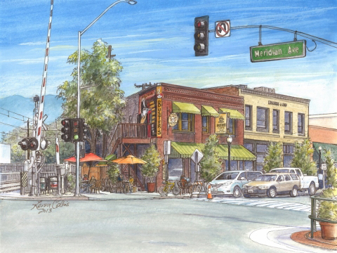 ButtonSOLD - Busters-Corner-South-Pasadena-480x367