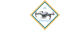 Lei Scheidell Video Production – DBA: the DroneGal