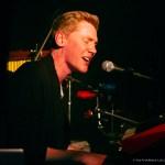 Lucas Newman