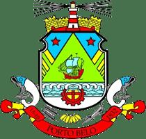 Resultado de imagem para Prefeitura de Porto Belo SC