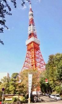 東京タワー チケット 割引
