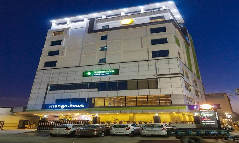 Leisure Inn Shrey Jodhpur Jodhpur Hotel Reservations