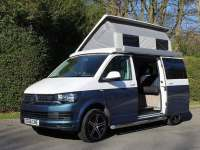 Camper Vans For Sale, Camper Vans for Sale