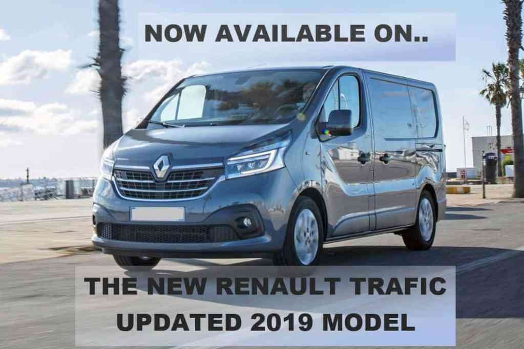 Renault Renoir Campervans for Sale, Renault Renoir Campervans for Sale, Leisuredrive