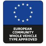 VW Crusader Campervan for Sale, Volkswagen Crusader Campervan for Sale, Leisuredrive