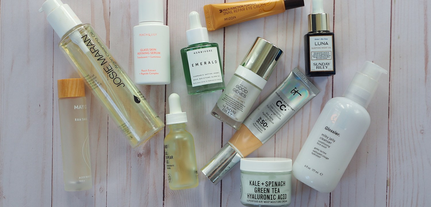 The Skincare Post
