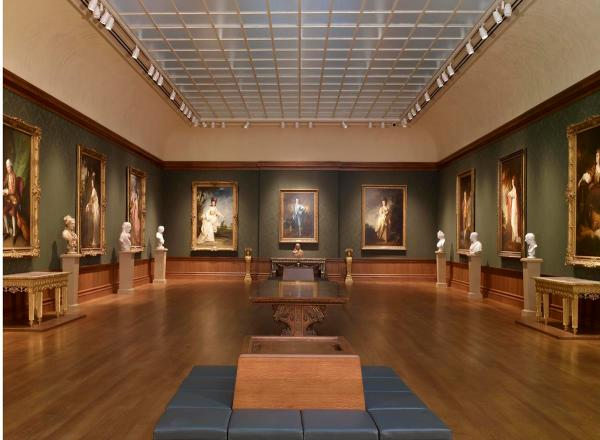 5 Southern California Art Museums - Leisure Group Travel