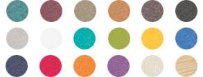 color-row-3