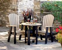 Dining Furniture - Leisure Lawns Collection
