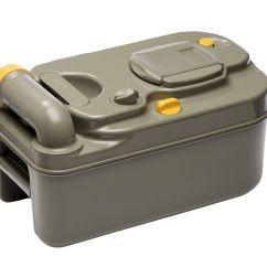 Thetford Caravan Toilet Wiring Diagram Ramsey 8000 Winch C200cs Electric White Cassette Without Door