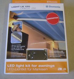 dometic led awning light lk120 4127 p jpg [ 1536 x 2048 Pixel ]