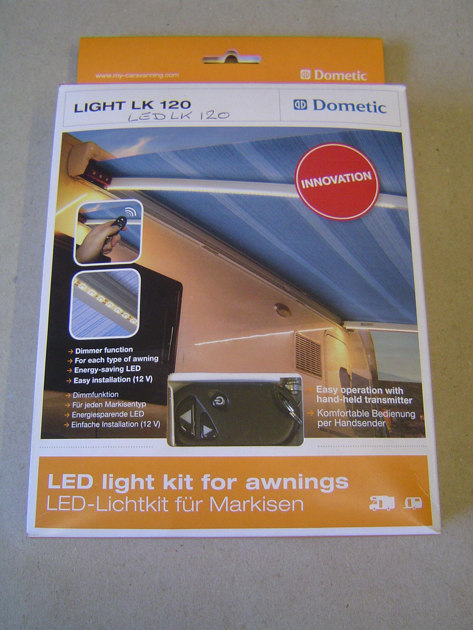hight resolution of dometic led awning light lk120 4127 p jpg