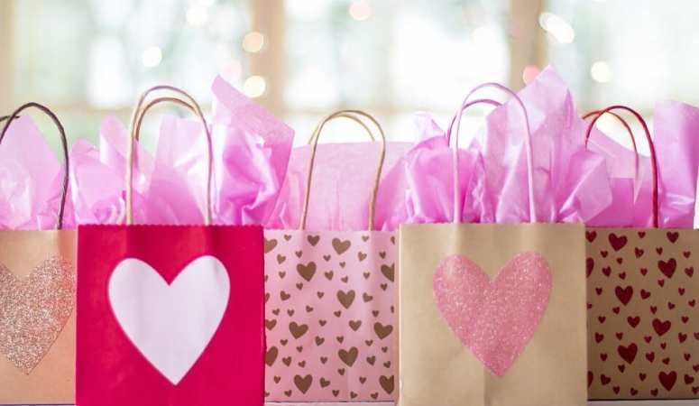Unusual and Affordable Mother's Day Gift Ideas