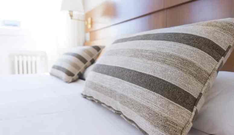 12 Proven Ways To Sleep Better Every Night