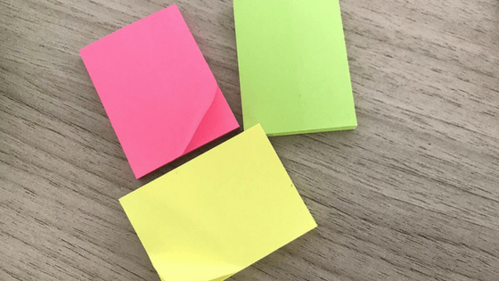 Despite advances in digital technology, we still can't seem to rid our homes of paper clutter. Follow these steps to organize paper in your home.