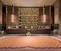 Conrad Hotels Debut In India