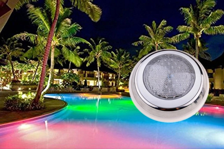 Rainbow Led Lights