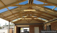 Leisure Timber & Hardware - Lilydale