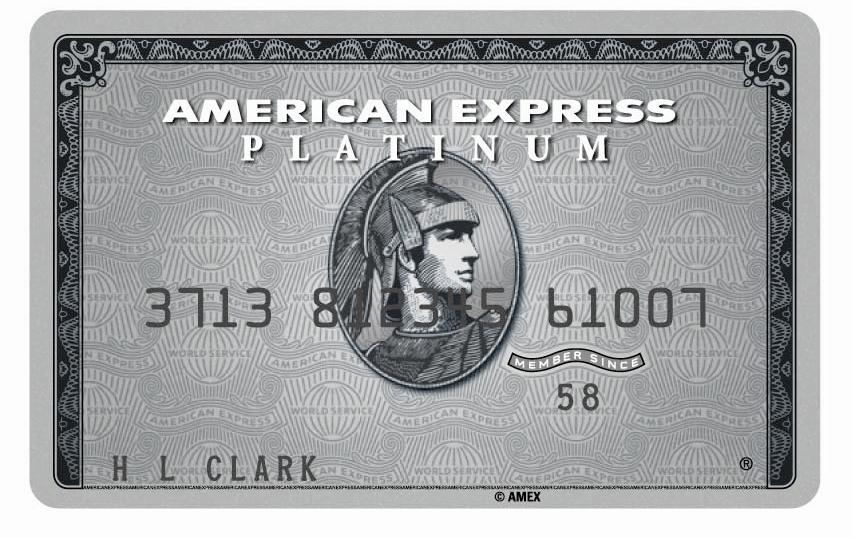Amex Travel可以直接MR换机票