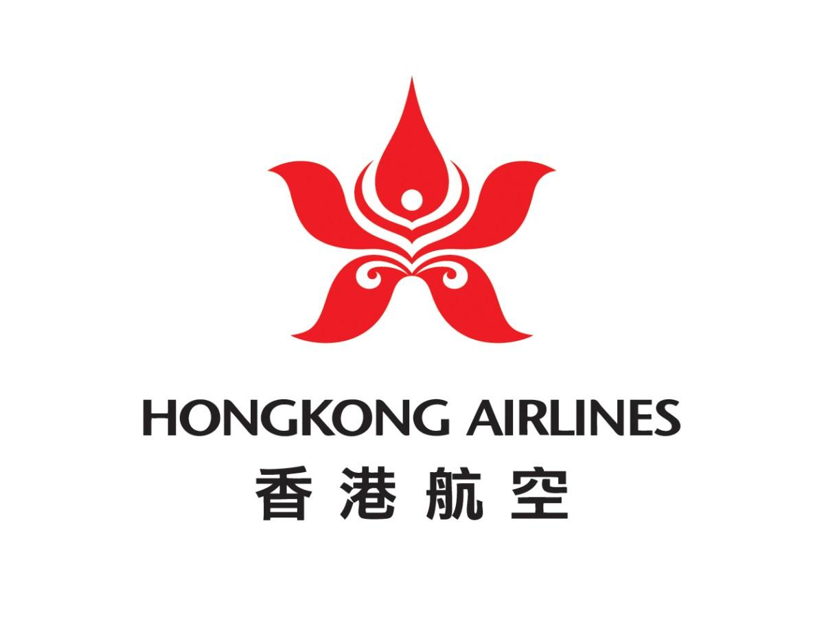 香港航空:从温哥华回国体验系列