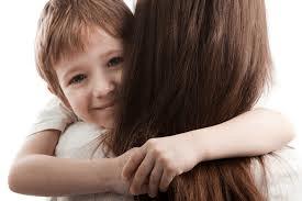 Féltékeny a gyerekem_kép1