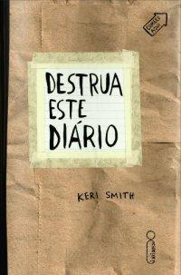 DESTRUA_ESTE_DIARIO_1381946305P