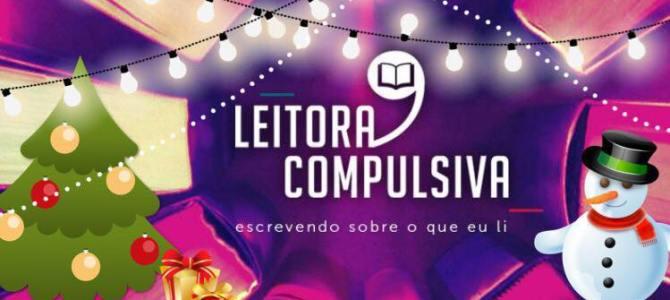 Feliz Natal, Queridos Leitores!!