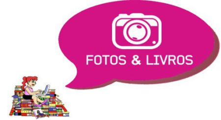 Fotos e Livros #50
