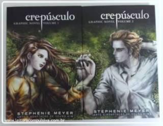 graphic-novels-pt