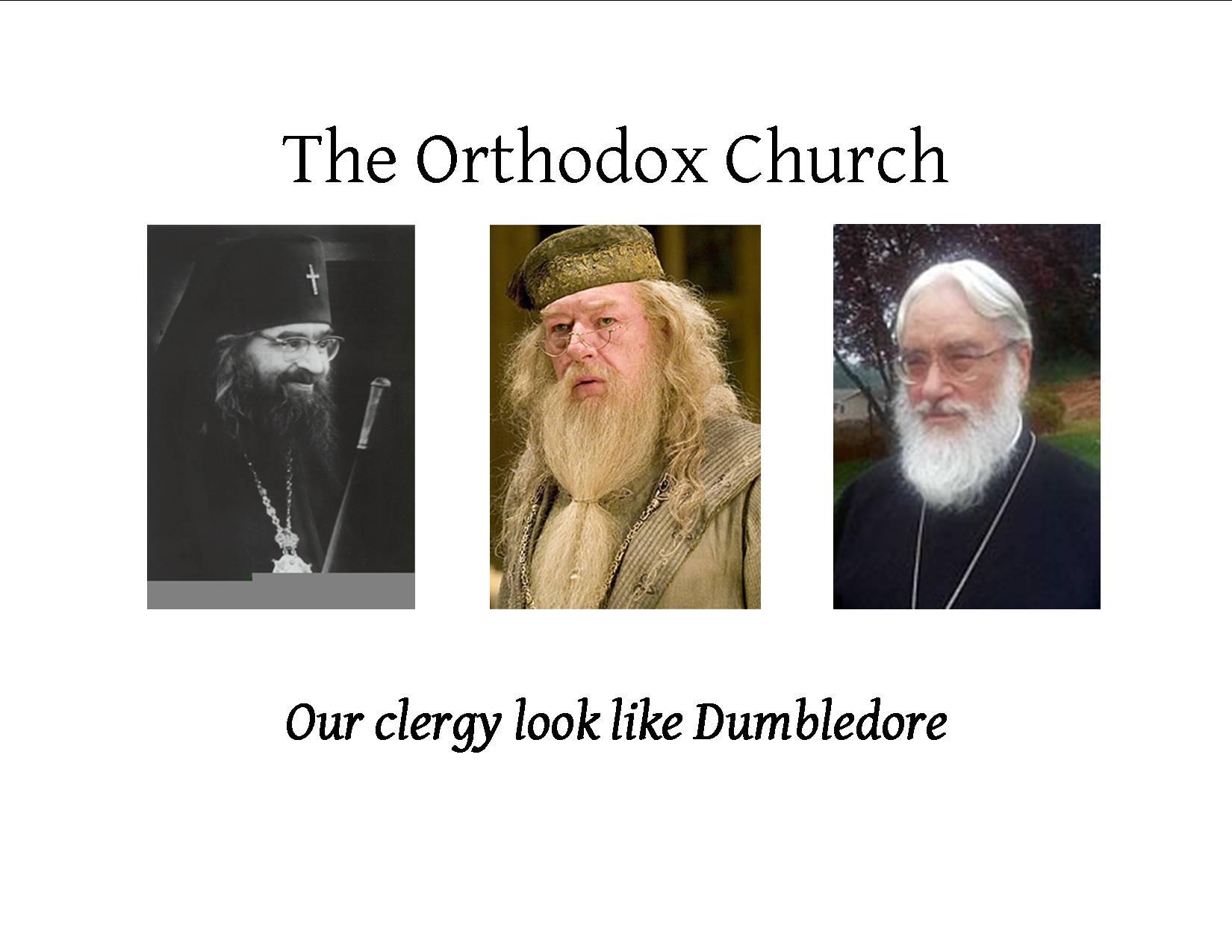 orthodox-clergy.jpg