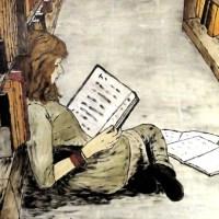 [LISTAS] Livros por época