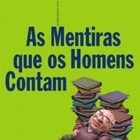 [LITERATURA] As Mentiras que os Homens Contam