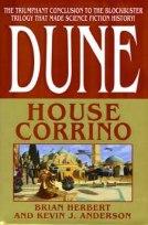 house-corrino01a