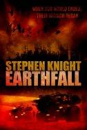 wpid-0697-stephen-knight-earthfall_3_l.jpeg