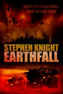 wpid-0697-stephen-knight-earthfall_3_l.jpeg