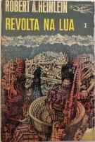 coleco-argonauta-119-revolta-na-lua-14079-MLB20082748260_042014-O