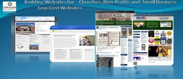Low-Cost-Websites