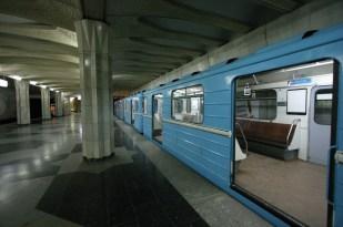 Tashkent_metro_drushbanarod