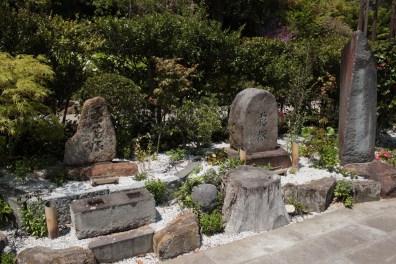 Kencho-ji 6