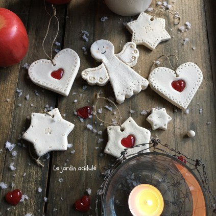 salt-dough-christmas-ornaments-7