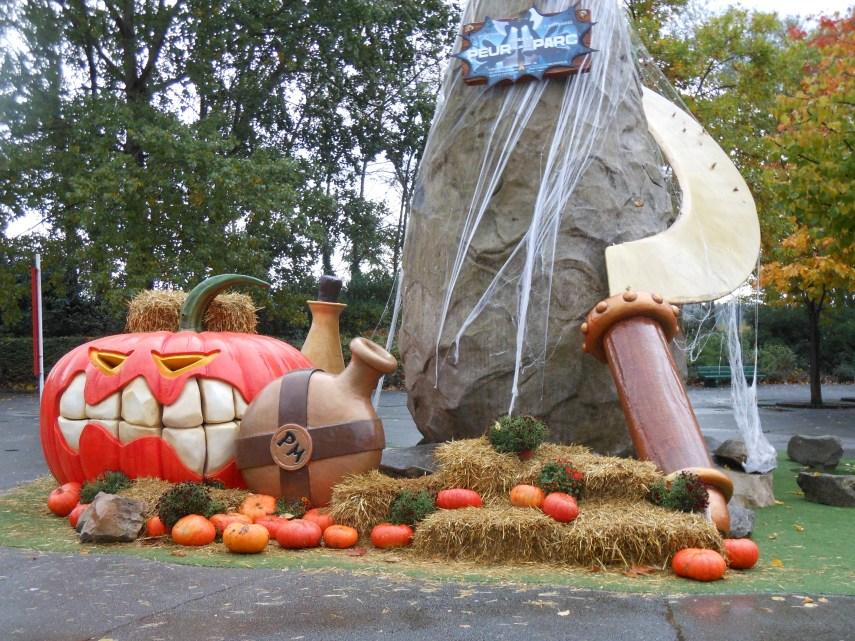 Astérix Halloween 3.JPG