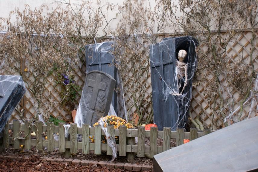 Astérix Halloween 7.JPG