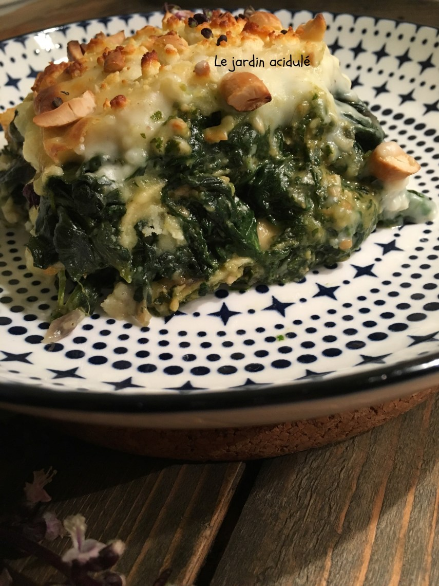 lasagnes épinards 6.jpg