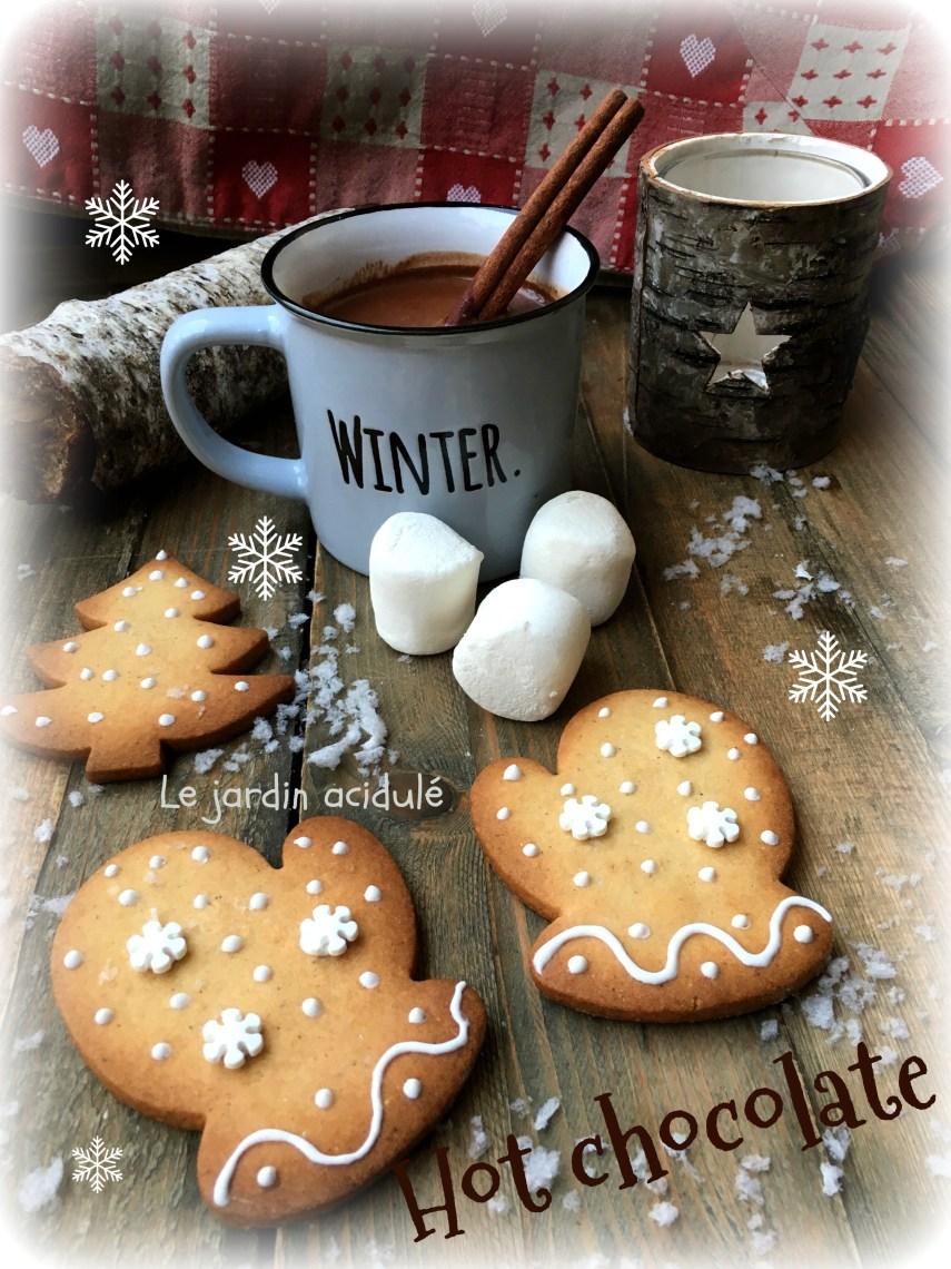 chocolat chaud réconfortant 1
