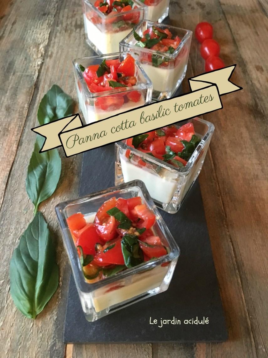 Pannacotta tomates 3.jpg