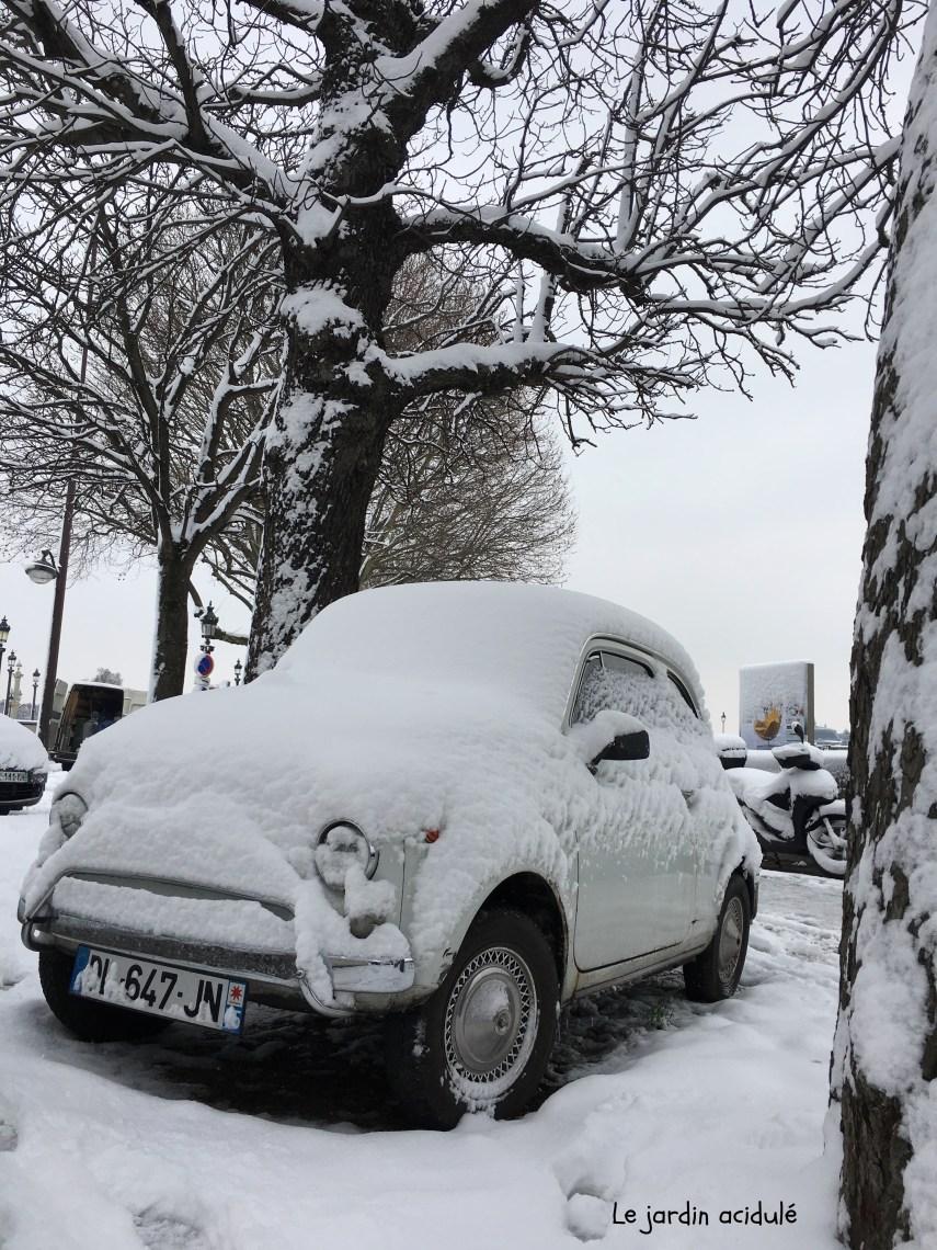 Paris neige 17.jpg