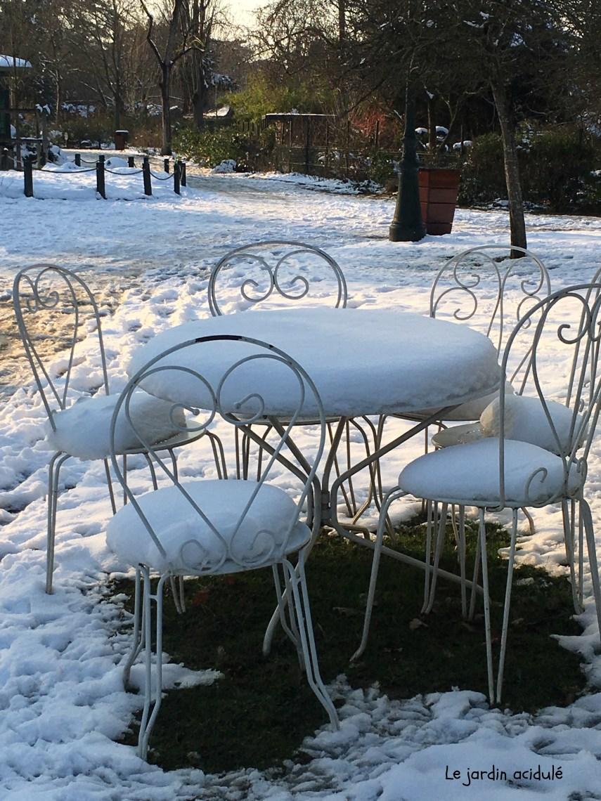 Paris neige 35