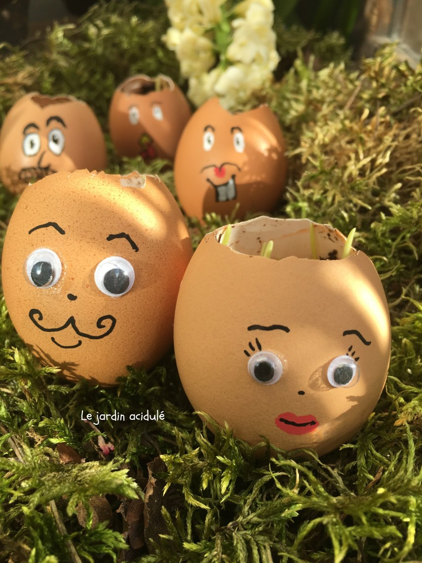 oeufs de Pâques 4.jpg
