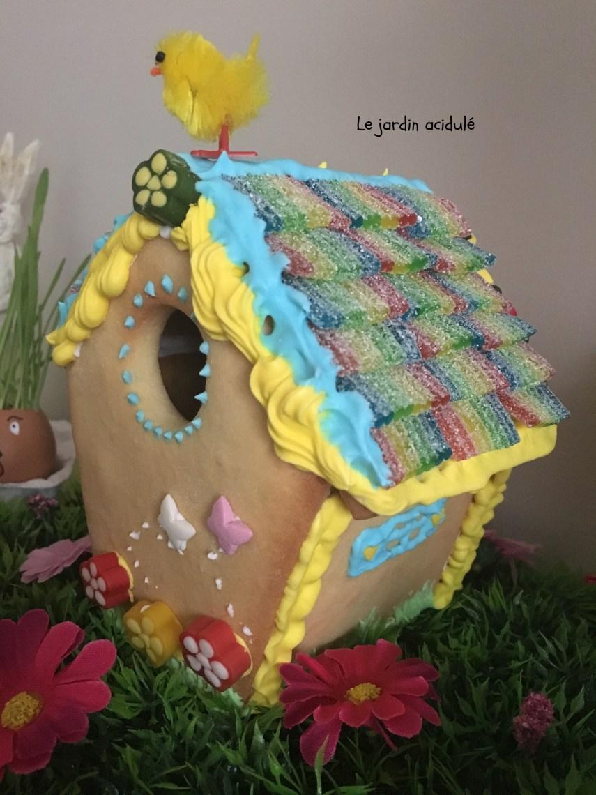 Maisonette de Pâques 5.jpg