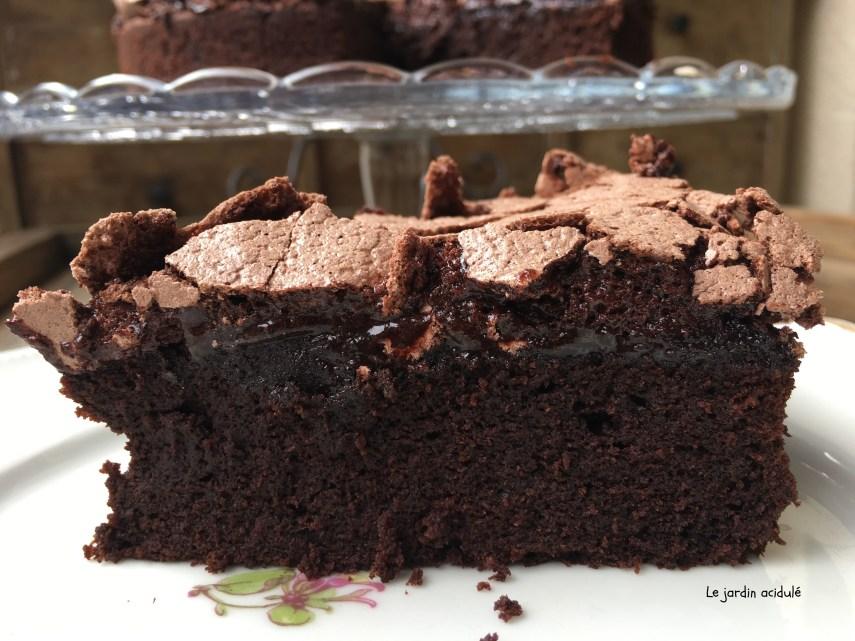 Gâteau chocolat meringué 11.JPG